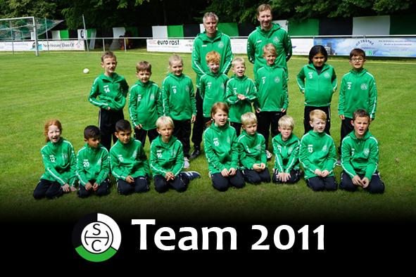 Team_2011